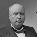 Inspirational Quotations by Robert G. Ingersoll (American Lawyer, Orator, Agnostic)
