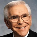 Inspirational Quotations by Robert H. Schuller (American Televangelist, Author)