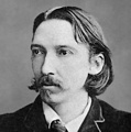 Inspirational Quotations by Robert Louis Stevenson (Scottish Novelist)