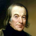 Inspirational Quotations by Robert Owen (British Social Reformer)