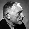 Inspirational Quotations by Robert Penn Warren (American Poet)