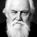 Inspirational Quotations by Robertson Davies (Canada Journalist)