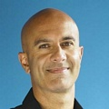 Inspirational Quotations by Robin Sharma (Canadian Writer, Motivational Speaker)