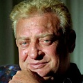 Inspirational Quotations by Rodney Dangerfield (American Comedian)