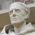 Inspirational Quotations by Roger Bacon (English Philosopher)