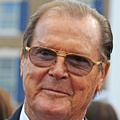 Inspirational Quotations by Roger Moore (English Actor)