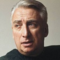 Inspirational Quotations by Roland Barthes (French Literary Theorist)