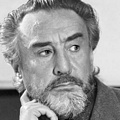 Inspirational Quotations by Romain Gary (French Diplomat)