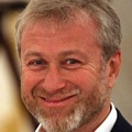 Inspirational Quotations by Roman Abramovich (Russian-Israeli Businessman)