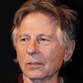 Inspirational Quotations by Roman Polanski (French Film Director)