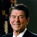 Inspirational Quotations by Ronald Reagan (American Head of State)