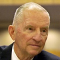 Inspirational Quotations by Ross Perot (American Businessman)