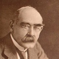 Inspirational Quotations by Rudyard Kipling (British Children's Books Writer)
