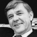 Inspirational Quotations by Russell Baker (American Journalist, Humorist)