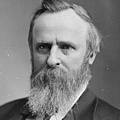 Inspirational Quotations by Rutherford B. Hayes (American President)