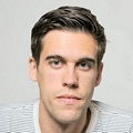 Inspirational Quotations by Ryan Holiday (American Author)