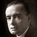 Inspirational Quotations by Saki (Hector Hugh Munro) (British Short Story Writer)
