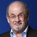 Inspirational Quotations by Salman Rushdie (Indian-born British Novelist)