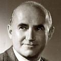 Inspirational Quotations by Samuel Goldwyn (Polish-born American Film Producer)