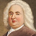 Inspirational Quotations by Samuel Richardson (English Novelist)