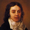 Inspirational Quotations by Samuel Taylor Coleridge (English Poet)