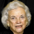 Inspirational Quotations by Sandra Day O'Connor (American Jurist)