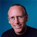 Inspirational Quotations by Scott Adams (American Cartoonist)