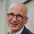 Inspirational Quotations by Seth Godin (American Entrepreneur)