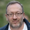 Inspirational Quotations by Seth Klarman (American Investor)