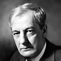 Inspirational Quotations by Sherwood Anderson (American Novelist, Short Story Writer)