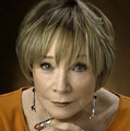Inspirational Quotations by Shirley MacLaine (American Actor)