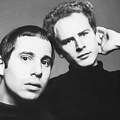 Inspirational Quotations by Simon & Garfunkel (American Folk-Rock Duo)