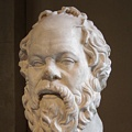 Inspirational Quotations by Socrates (Ancient Greek Philosopher)