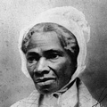 Inspirational Quotations by Sojourner Truth (African-American Abolitionist)