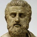 Inspirational Quotations by Sophocles (Ancient Greek Dramatist)