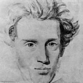 Inspirational Quotations by Soren Kierkegaard (Danish Philosopher, Theologian)