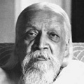 Inspirational Quotations by Sri Aurobindo (Indian Mystic, Philosopher, Poet)