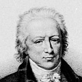 Stanislas de Boufflers (French Political leader, Writer)