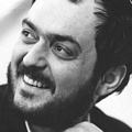 Inspirational Quotations by Stanley Kubrick (American Film Director)