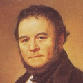 Inspirational Quotations by Stendhal (Marie-Henri Beyle) (French Writer)