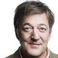 Inspirational Quotations by Stephen Fry (English Actor, Writer)