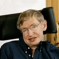 Inspirational Quotations by Stephen Hawking (English Theoretical Physicist)