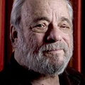 Inspirational Quotations by Stephen Sondheim (American Musician)