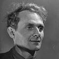 Inspirational Quotations by Stephen Spender (English Poet, Critic)