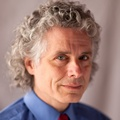 Inspirational Quotations by Steven Pinker (Canadian Psychologist)