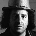 Inspirational Quotations by Steven Wright (American Comedian)