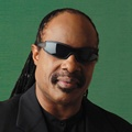 Inspirational Quotations by Stevie Wonder (American Singer)