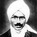 Inspirational Quotations by Subramanya Bharathi (Indian Tamil Poet )