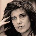 Inspirational Quotations by Susan Sontag (American Writer, Philosopher)