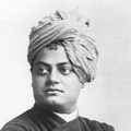 Inspirational Quotations by Swami Vivekananda (Indian Hindu Mystic)
